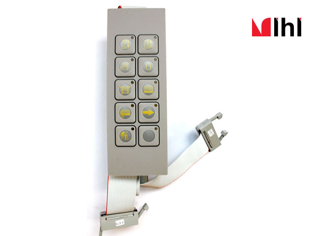 Special-Buttons-Lightbarrier-Left-033523.JPG