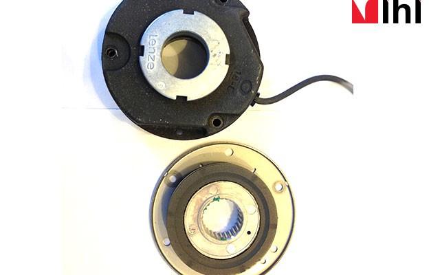 Spring-Power-Brake-043880-Polar-E-ED-X-XT-X+
