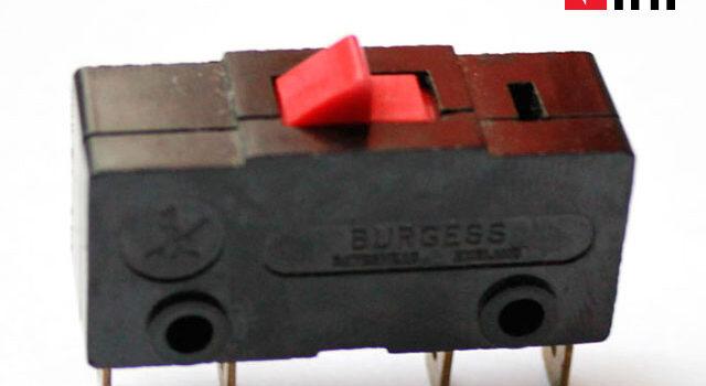 Switch-Burgess