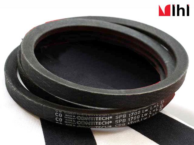 V-Belt-207988-Polar-78-.JPG